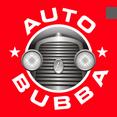 Auto Bubba