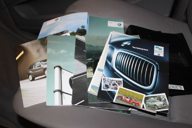 2008 BMW X5 3.0si AWD