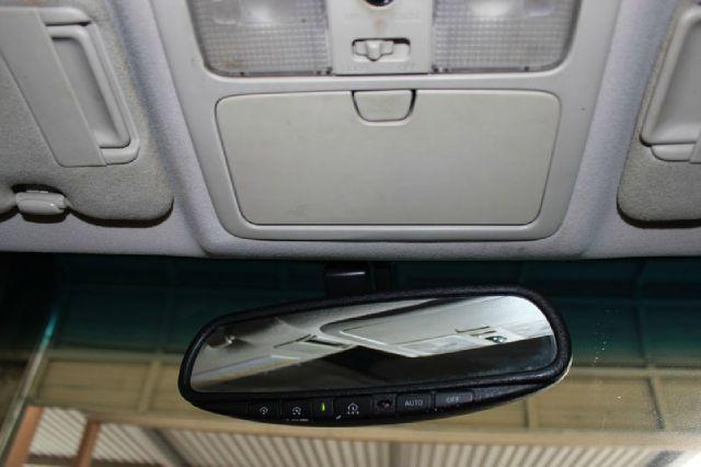 2005 Infiniti G35 x AWD 4dr