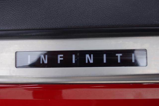 2013 Infiniti G37S