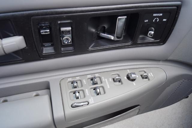 1996 Chevrolet Impala SS SS