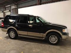 2011 Ford Expedition 2WD XLT